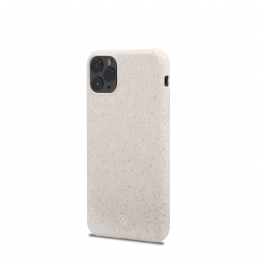 Celly Cover Earth Iphone 11 Blanca