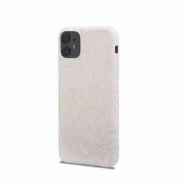 Celly Cover Earth Iphone 11 Pro Bla