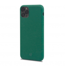 Celly Cover Earth Iphone 11 Pro Max