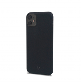 Celly Cover Earth Iphone 11 Pro Neg