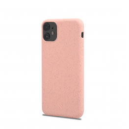 Celly Cover Earth Iphone 11 Pro Ros