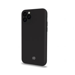 Celly Cover Feeling Iphone 11 Pro M