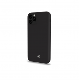 Celly Cover Feeling Iphone 11 Pro N