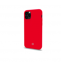 Celly Cover Feeling Iphone 11 Pro R