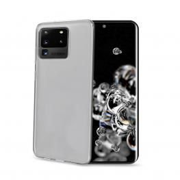 Celly Cover Samsung Galaxy S20+ Tra