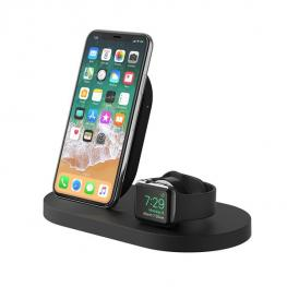 Charge Dock For Apple Watch   Iph