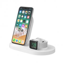 Charge Dock For Apple Watch Iph Wh