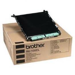 Cinturon Arrastre Brother