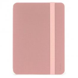 Click-In 10.5 Ipad Pro Rose Gold