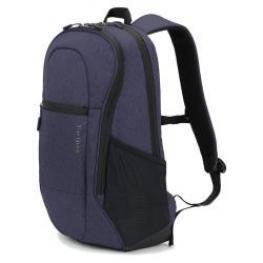 Commuter 15.6 Backpack Blue