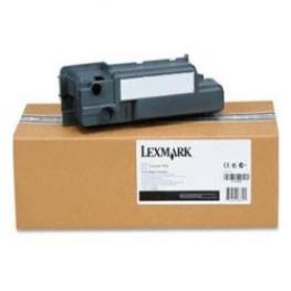 Contenedor Toner Residual C73X/x73X