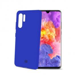 Cover Feeling Huawei P30 Pro Azul