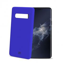 Cover Feeling S10 Azul