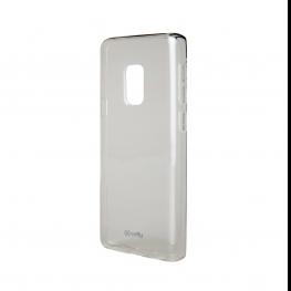 Cover Gelskin Xiaomi Redmi7