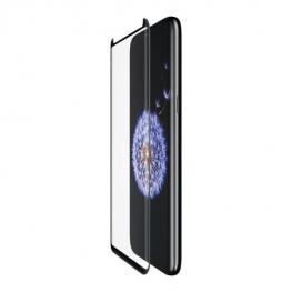 Cristal Templado Curvo Samsung S9+