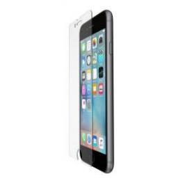 Cristal Templado Iphone 6/6S Plus