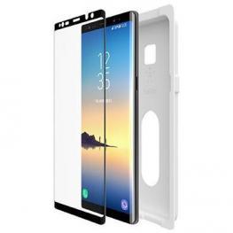 Cristal Templado Samsung Note S8
