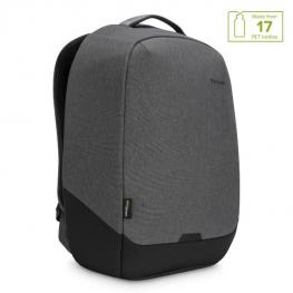 Cypress Eco Security Backpack 15.6