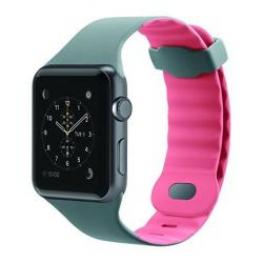 Deportivo  Apple Watch 38Mm Rosa