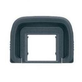 Dioptric Lens Eg  3