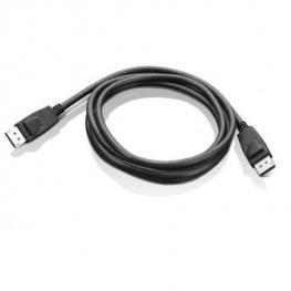 Displayport To Displayport Cable