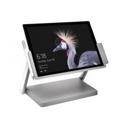 Docking Station Sd7000 Surface Pro