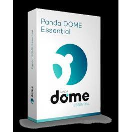 Dome Essential 3 Lic 1Year Sofya