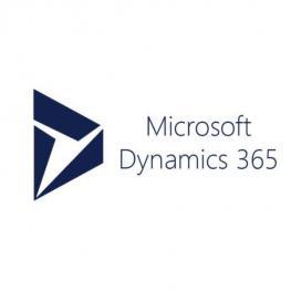 Dyn 365 Ee P1-Add-On Crm Pro Ql