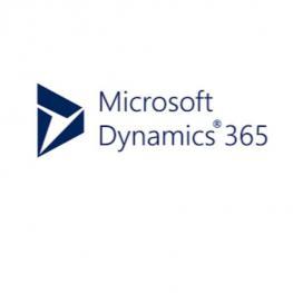Dyn 365 Ent Ed-Add Prod Ins Gov