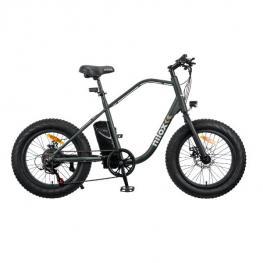 E Bike 36V 7.8Ah 20X4P - J3 Eu