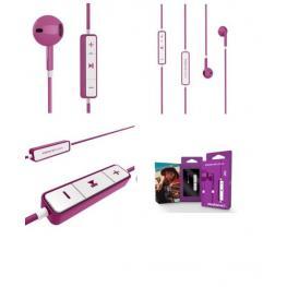 Auricular Bluetooth Con Micrófono Energy Sistem 4469
