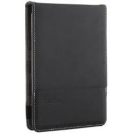 Ebook Stand Case Black