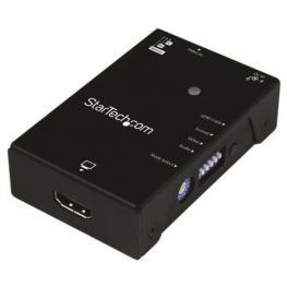 Emulador Edid Para Hdmi 1080P