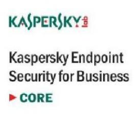 Endpoint Security Core