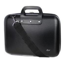 Eva Laptop Bag Carbon 13 3 Black