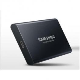 External Ssd Portable T5 2Tb