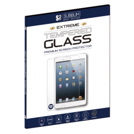 Extreme Tempered Glass Ipad Air 19