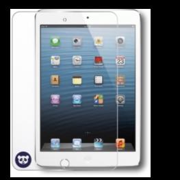 Extreme Tempered Glass Ipad Pro 11