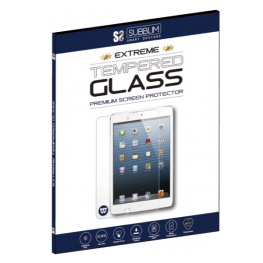 Extreme Tempered Glass Samsung Tab