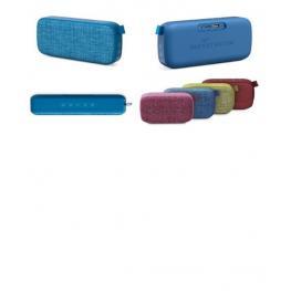 Altavoz Bluetooth Inalámbrico Energy Sistem Box 3+ 6W