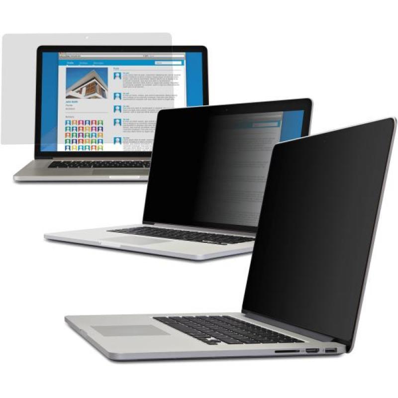 Filtro P Macbook Pro 13 Retina Disp