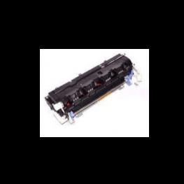 Fixing Unit 230A4 Waslj1940001