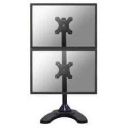 Flatscreen Desk Mount