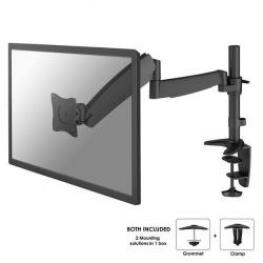 Flatscreen Desk Mount