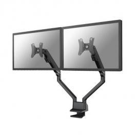 Flatscreen Desk Mount 10-32 2Monit
