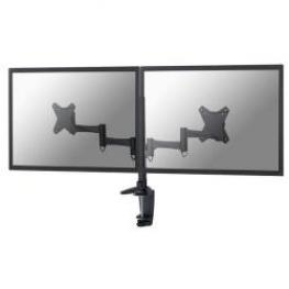 Flatscreen Desk Mount (Clamp)