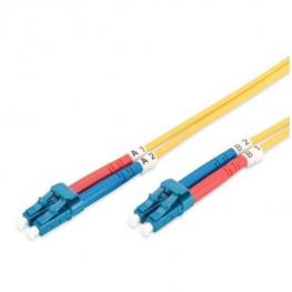Fo Pcord Lc-Pc To Lc-Pc Dupl Os2 2M