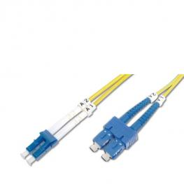 Fo Pcord Lc-Pc To Sc-Pc Dup Os2 10M