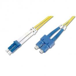 Fo Pcord Lc-Pc To Sc-Pc Dupl Os2 3M