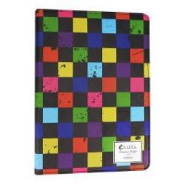 Folio Case Ipad Air 1/2/pro Square